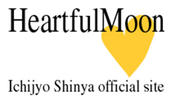 HeartfulMoon Ichihyo Shinya oddicial site