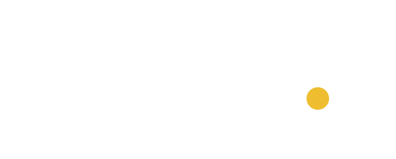 Ichijyo Shinya Official Site Heartful Moon 一条真也オフィシャルサイト